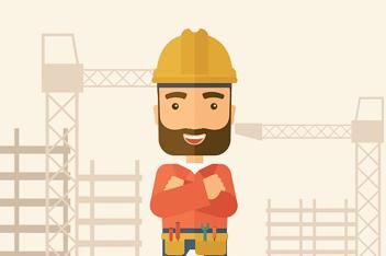 Entreprises de construction